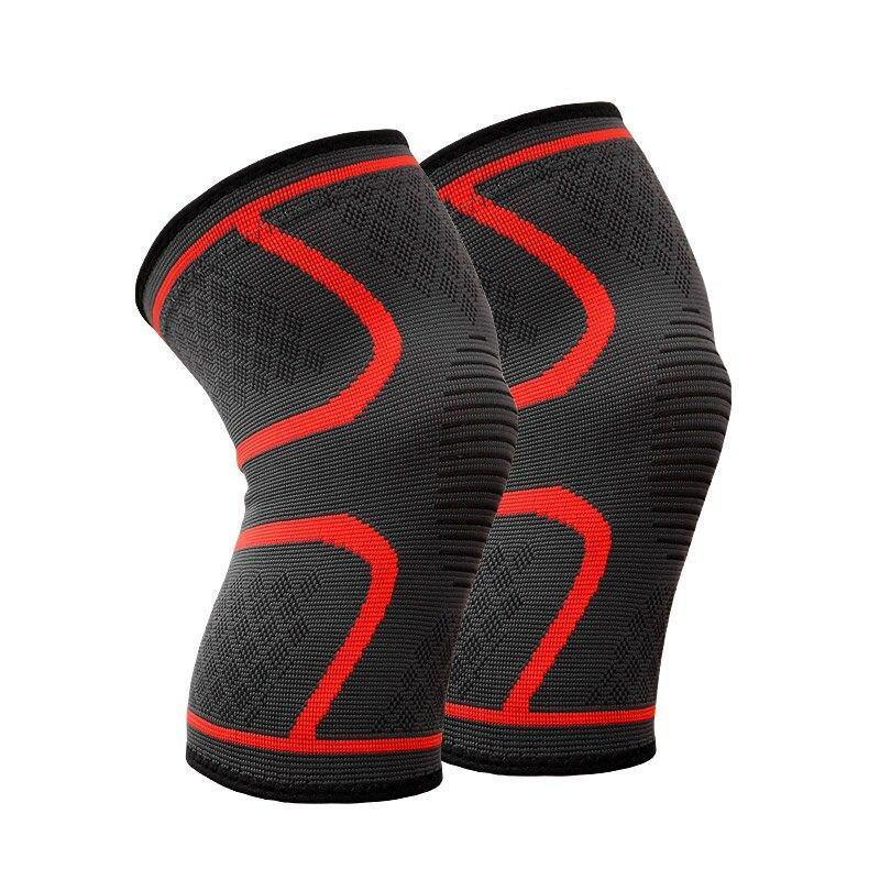 Ultimate Knee Support - Redbox Store