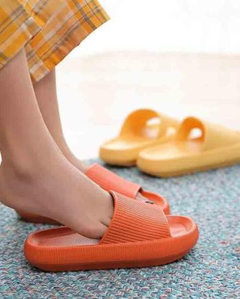 Waterproof Non-slip sandals - Redbox Store