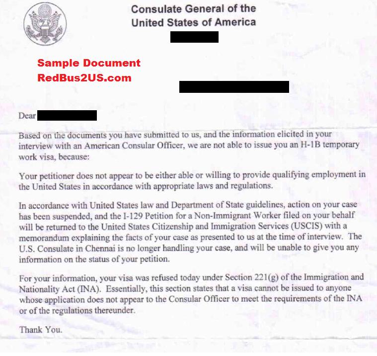 sample covering letter for new zealand tourist visa