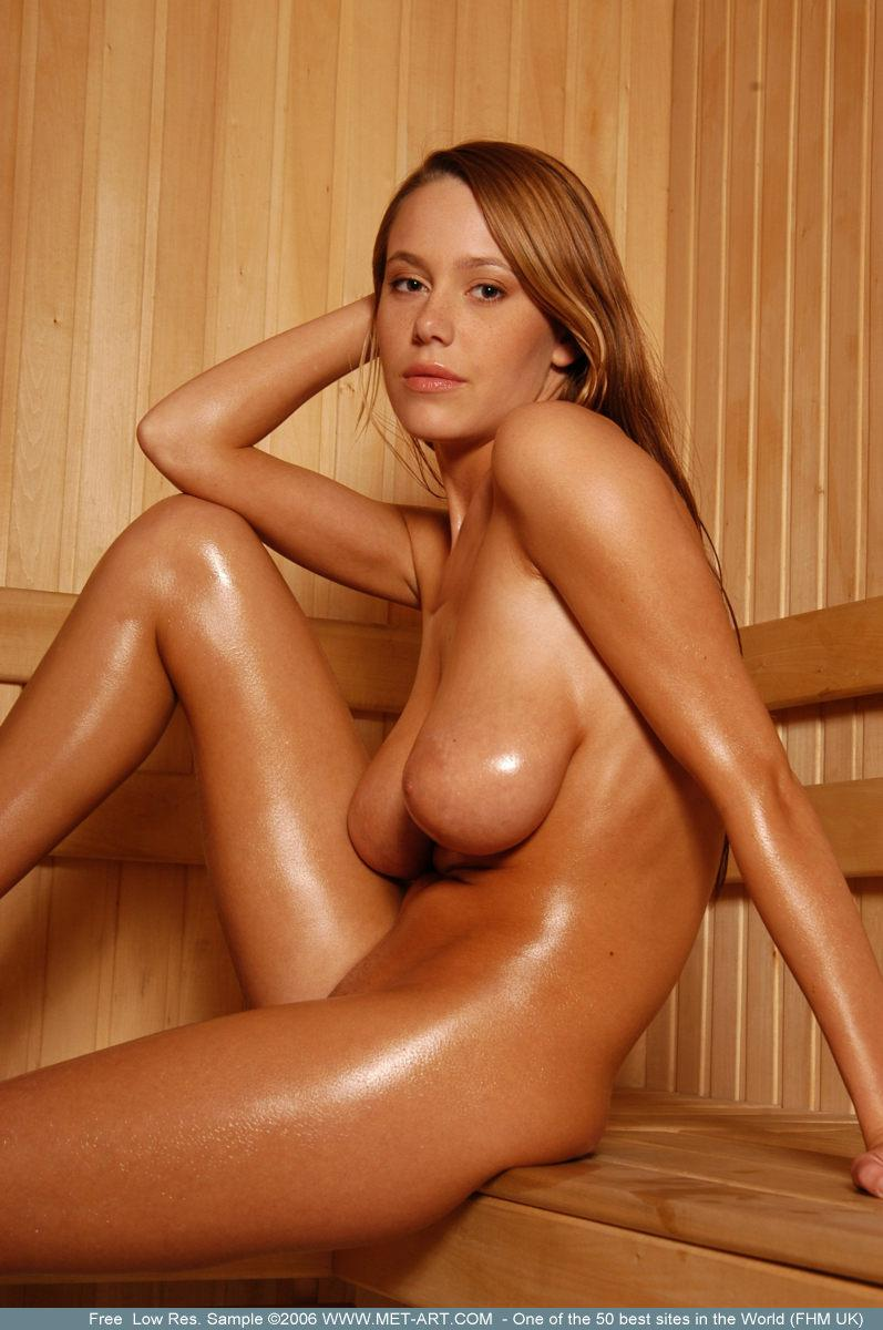 Tumblr best nudes Best Naked
