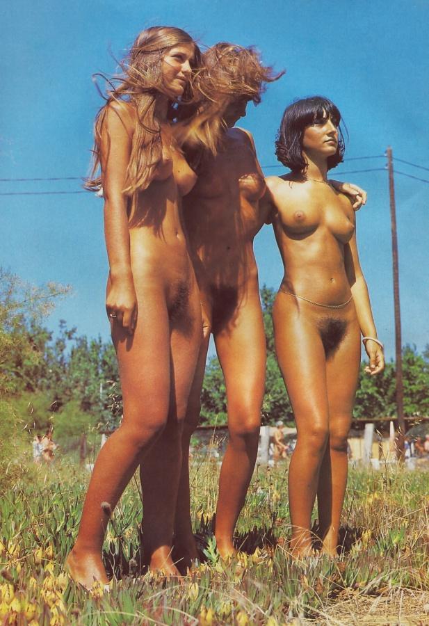 tumblr erotic group