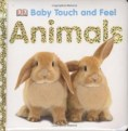 animal touch and feel