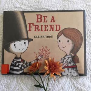 PICTURE BOOKS FOR HOLIDAY Gifts