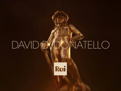 david didonatello