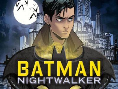 batman nightwalker header