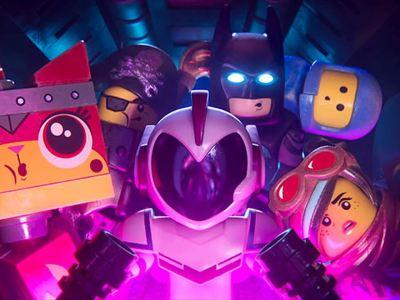Warner Bros. ha appena rilasciato il nuovo trailer per The LEGO® Movie 2 - Una Nuova AvventuradiMike Mitchell.