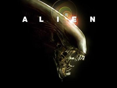 Alien Hulu
