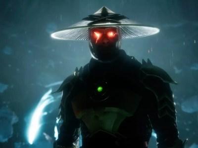 kung lao mortal kombat