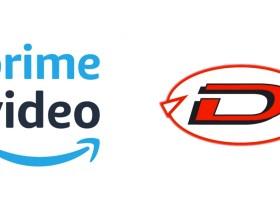 Dynit Amazon Prime Video