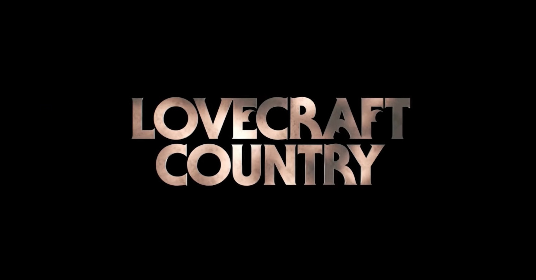 lovecraft-country-trailer-hbo-series-video-premiere