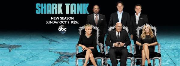 Shark Tank Preview Sunday