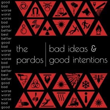 badideas