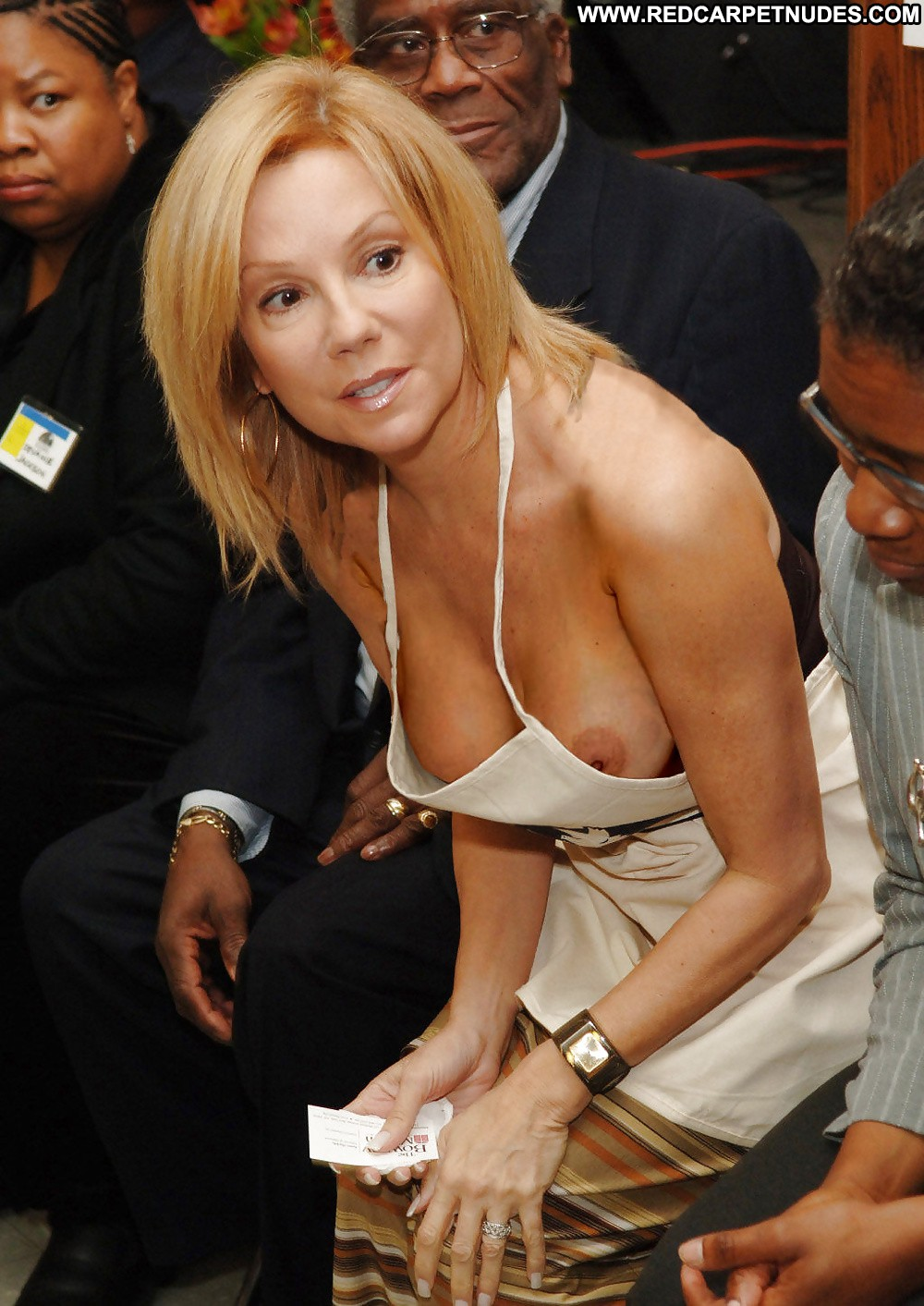 Have hit kathie lee upskirt