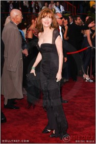 Susan Sarandon at the 76th Annual Academy Awards®