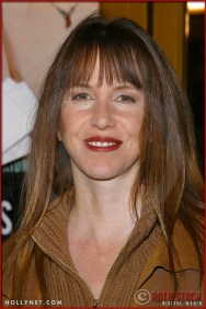 """Laraine Newman attends the World Premiere of """"The Hours"""""""