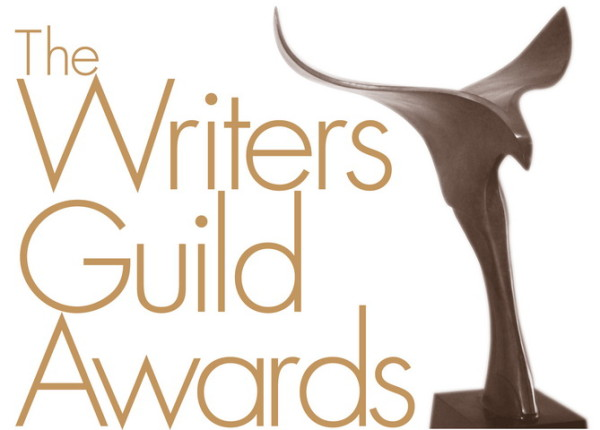 writers guild awards 2017