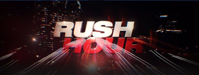 Image result for new rush hour movie