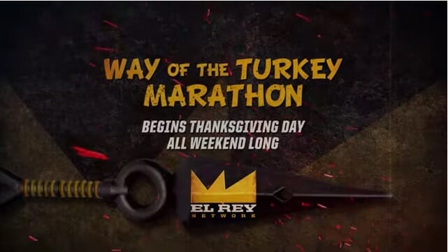 El-Rey-Networks-3rd-annual-%E2%80%9CWay-of-the-Turkey%E2%80%9D-Thanksgiving-Kung-Fu-Lucha-Libra-action-marathon.jpg?resize=641%2C361&ssl=1