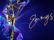 72nd-emmy-awards