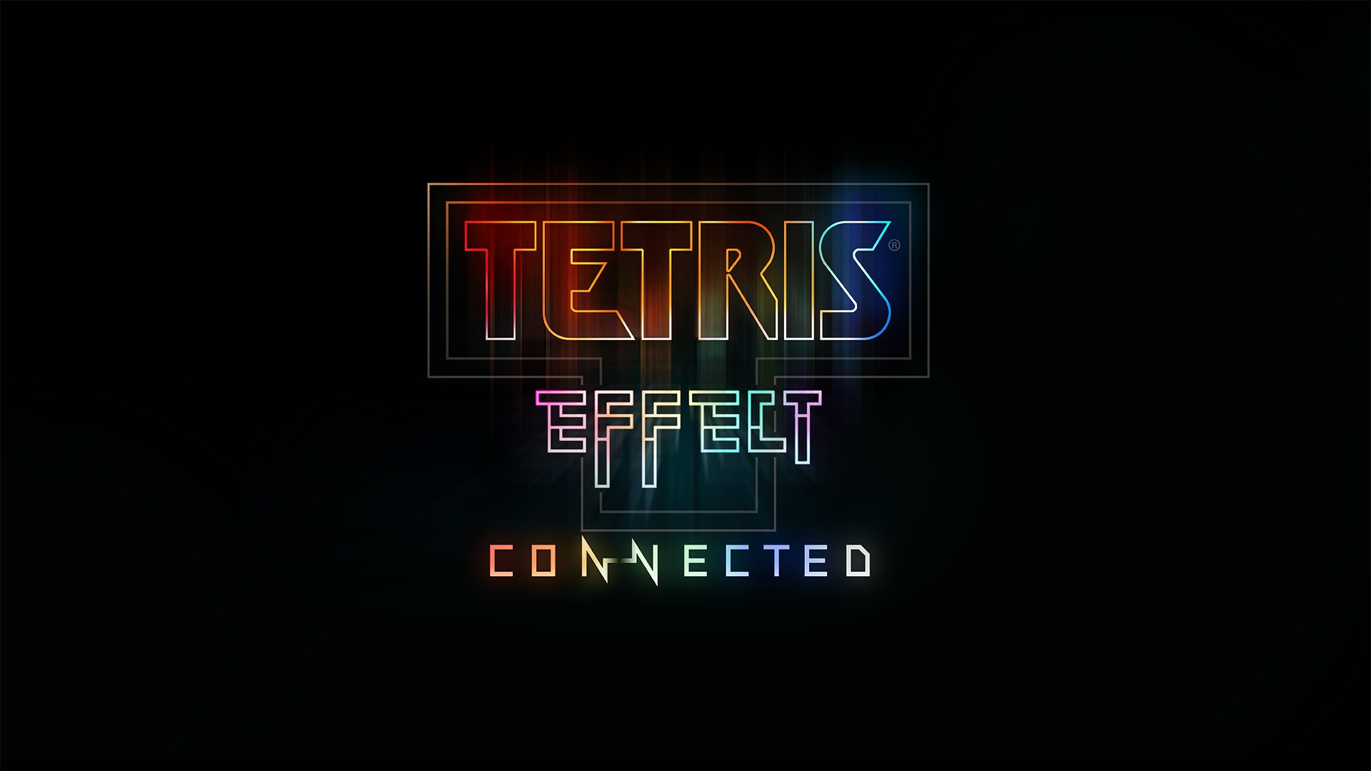 Last Game You Finished And Your Four-ghts - Page 24 Tetris_Effect_Connected_Xbox_Logo_1920x1080