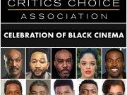 CCA Black Cinema