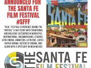 2021 Winners for the 21st Santa Fe Film Festival #SFFF