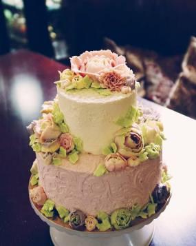 cake331