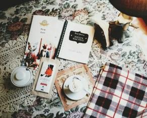 Coffee Time | Рудий Кіт Львів, Друкарська, 4