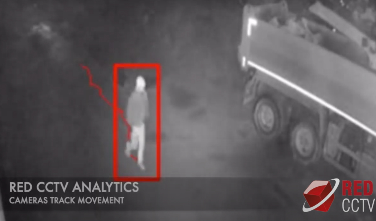 Advantage-of-video-software-analytics-by-Red-CCTV