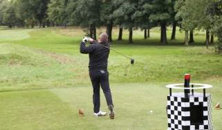 Red-Golf-Day-17