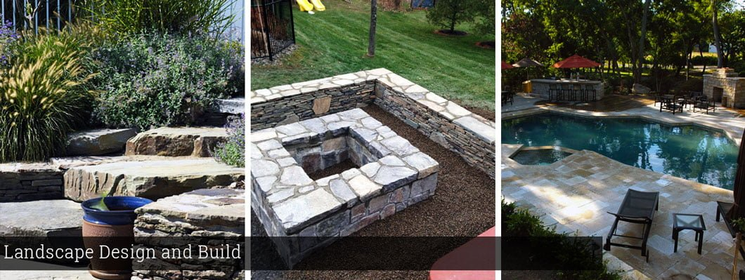 Quality Landscaping Services Throughout the Hudson Valley