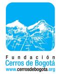 Fundación Cerros