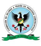 Colegio La Victoria IED