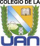 Colegio de la Universidad Antonio Nariño