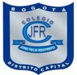 Colegio Jose Felix Restrepo