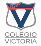 Colegio Victoria