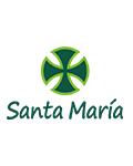 Fundación Colegio Santa María