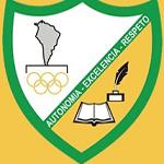 I.E.D Colegio Francisco Javier Matiz