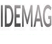 Institucion Educativa Departamental Monseñor Agustín Gutiérrez IDEMAG