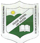 Colegio Distrital Las Violetas Gabriel García Márquez