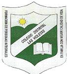 Colegio Distrital Las Violetas Gabriel García Márquez