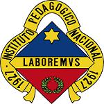 Instituto Pedagógico Nacional