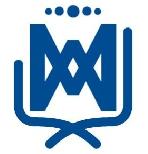 Colegio La Enseñanza Bogotá