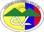 Colegio Colombia Viva IED
