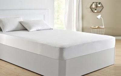 Hacer la cama, un beneficio para tu salud