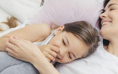 Cómo elegir un buen colchón con espumación HR