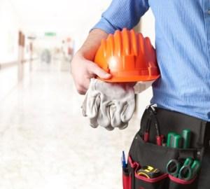 prevencion-riesgos-laborales-construccion-redconpyme