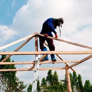 curso prevención trabajos en alturas Palma de Mallorca