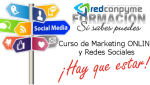 cursos marketing on line redconpyme