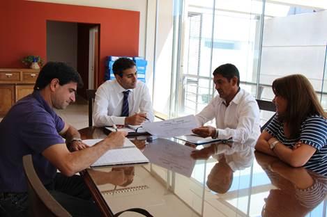 formación para la empresa emprendedora